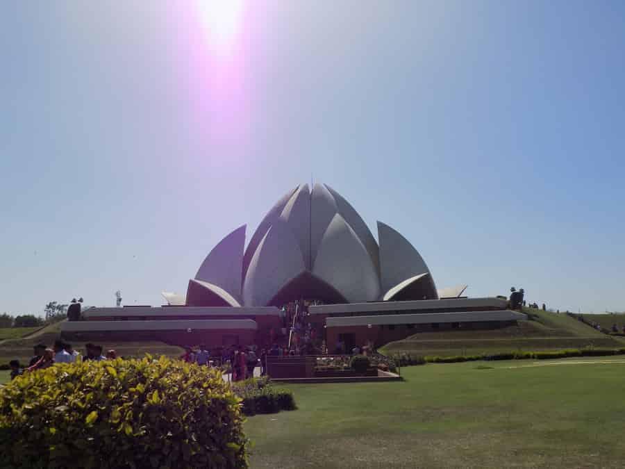 lotus_temple