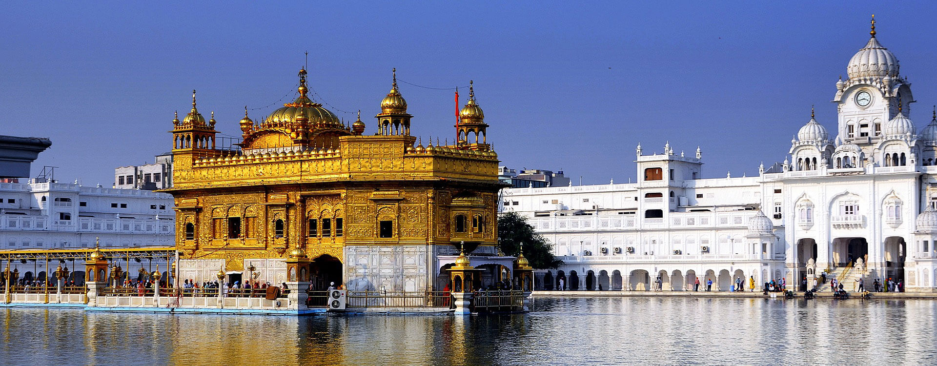 India Same Day Tour Packages