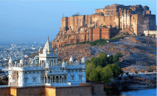 BEST RAJASTHAN TOUR PICTURE