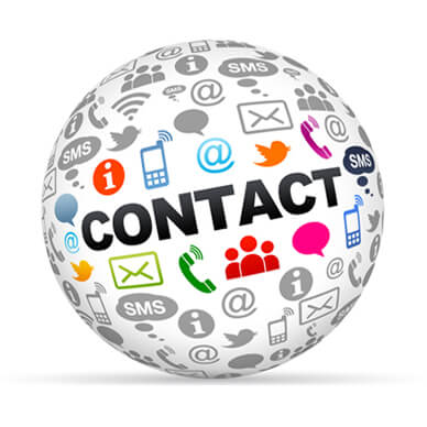 contact-image