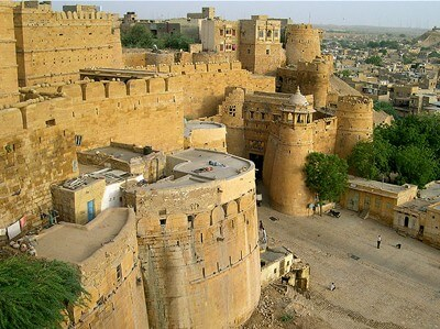 the-jaisalmer-fort2