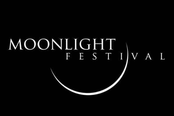 Moon Light Festival Goa