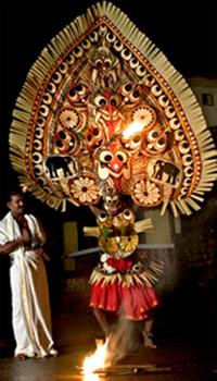 Kadammanitta Patayani