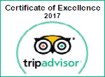 trip-advisor-2017