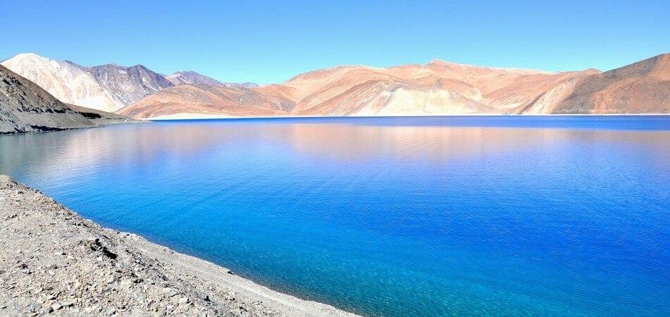 desert-in-ladakh