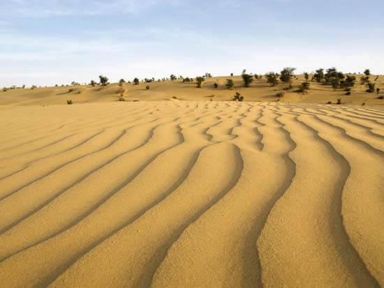 the-great-thar-desert